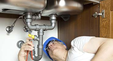 COMMERCIAL & RESIDENTIAL PLUMBING SERVICES